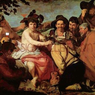 Haddock Velázquez