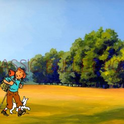 Tintin_Hopper
