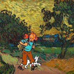 Tintin_VanGogh_02